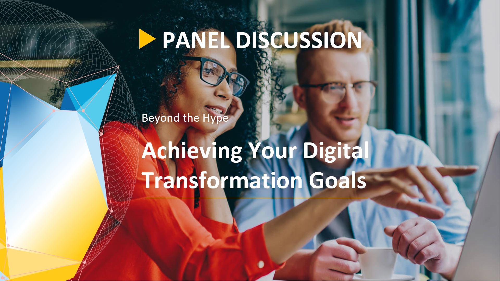 QWA - Panel - Digital Transformation v4